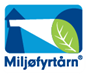 miljfyrtarn-norsk-farger